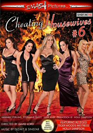 Cheating Housewives 6 (94269.3)