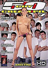 50 Guy Cream Pie 7 (94463.4)