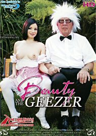 Beauty And The Geezer (94588.7)