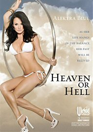Heaven Or Hell (94720.6)
