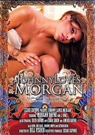 Johnny Loves Morgan (94769.617)