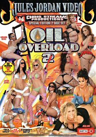 Oil Overload 2 (2 DVD Set) (95114.2)