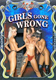 Girls Gone Wrong (95577.100)