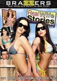 Real Wife Stories 3 (95714.1)