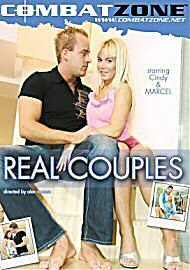 Real Couples (95757.1)
