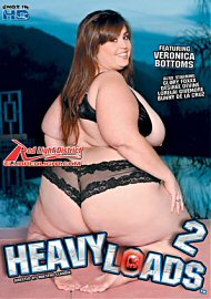 Heavy Loads 2 (96941.10)