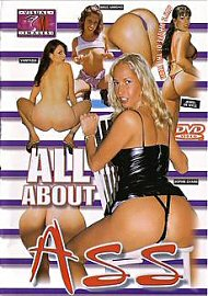 All About Ass 1 (98815.2)