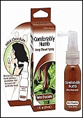 Comfortably Numb Deep Throat Spray - Mint Chocolate (105916.6)