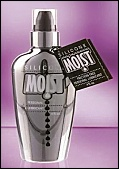 Silicone Moist Lubricant (106003.6)