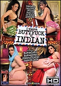 I Wanna Buttfuck An Indian (107884.11)