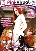 Couples Seduce Teens 12 (109687.9)