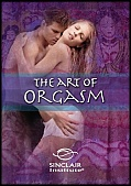 The Art Of Orgasm (109720.16)