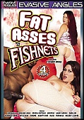 Fat Asses 'N Fishnets (4 Hours)