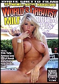 World's Greatest MILF Cream Pies (110325.8)