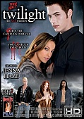 This Isn't Twilight The XXX Parody (110921.8)