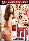 Whore It Up (111151.9)