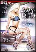 All About Amy Ried (112455.10)