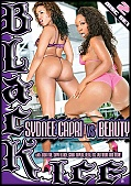 Sydnee Capri Vs. Beauty (2 DVD Set) (113478.8)