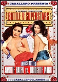 Annette Haven Vs Bridgette Monet