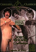 John Holmes Collection (6 DVD Set) (114199.9)