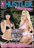 This Ain't Celebrity Fit Club Boot-Camp XXX Parody (114320.28)