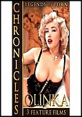 Chronicles Olinka - 3 Disc Set