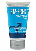 Sta-Erect Cream - 2 Oz (114934.5)