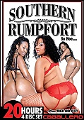 Buy Southern Rumfort - 20 Hours DVD