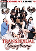 Transsexual Gangbang (115360.10)
