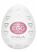 Tenga Egg - Stepper (115653.6)