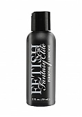 Fetish Fantasy Elite Personal Lube 2oz (115671.12)