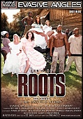 Buy Cant Be Roots XXX Parody DVD