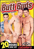 Buy Butt Buds - 20 Hours 4 Disc Set DVD