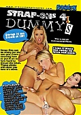 Buy Strap-Ons 4 Dummys DVD