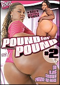 Buy Pound For Pound 2 DVD