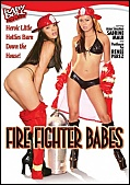 FireFighter Babes (117199.12)