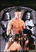 Rocco Siffredi Collection - 6 Disc Sets
