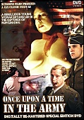 Buy Once Upon A Time In The Army DVD