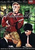 Buy The Millionaires Wife DVD