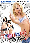 Buy Trouble Teens 2 DVD