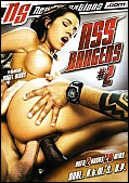 Buy Ass Bangers 2 DVD