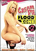 Buy Cream Pie Flood Zone #2 DVD