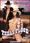Buy Texas Flood DVD
