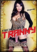 Buy Tricked By A Tranny DVD