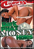 Buy Dark Phat Money Holes DVD