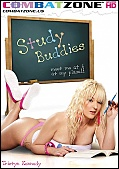 Buy Study Buddies DVD