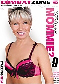 Buy Whos Your Mommie? 9 DVD