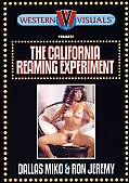 California Reaming Experiment