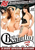 Only The Beautiful 2 (2 DVD Set) (118788.9)
