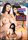 Big Tits Curvy Asses Presents Club Dominno (118868.11)